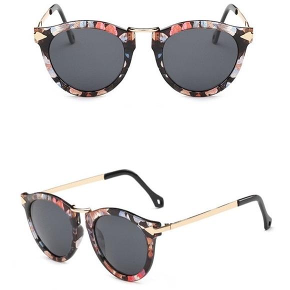912c3d4f079 ... Designer Polarized Sunglasses. M 5a6d63e63a112ed3d06f6bc8
